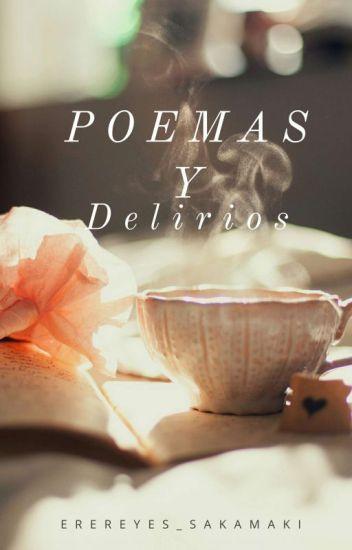Poemas y Delirios