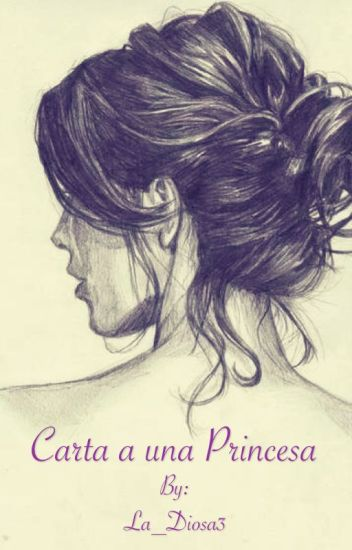 Carta a una princesa