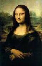 Re-initializing Da Vinci by GuruGuy