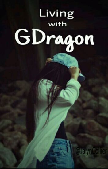 Living With G-Dragon