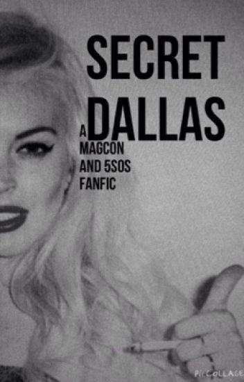 Secret Dallas