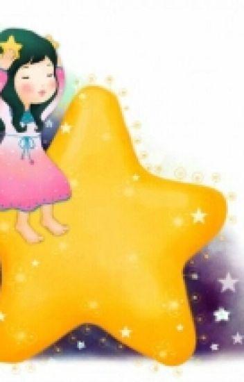 La Estrella De Los Deseos