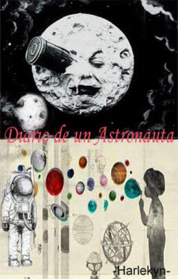 Diario de un astronauta