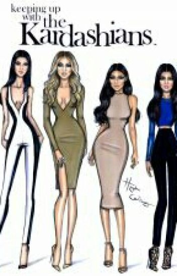 Knowles and Kardashian $ Jenner Sisters/Family Quotes
