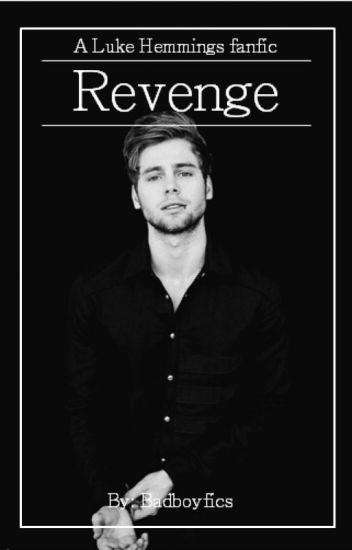 Revenge (Luke Hemmings)