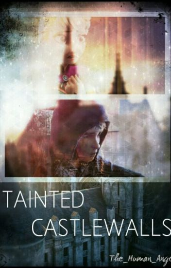 Tainted Castlewalls