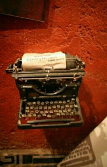 Acu scriu o carte