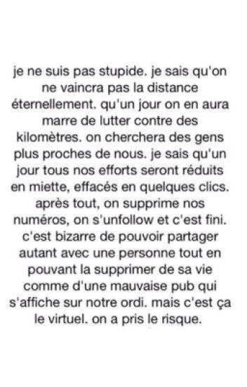 Nutenoall.✖️
