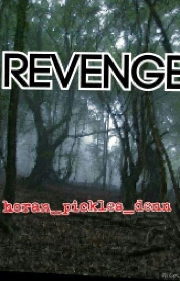 Revenge {p.l.l}
