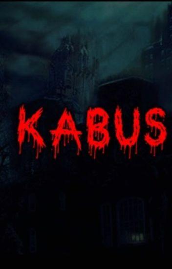 !KABUS!!