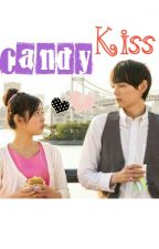 Candy Kiss by putriananda48