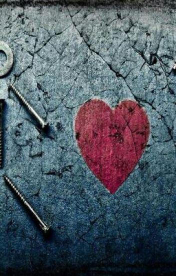 ¿Què es el amor?