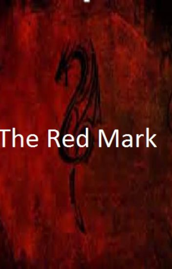 The Red Mark