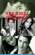 YAKIŞIKLI PSİKOPAT by zumrut35