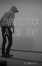 Wristcutters: A Love Story by sinisterurges