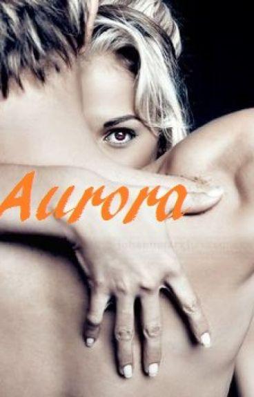 Aurora by Shining_light