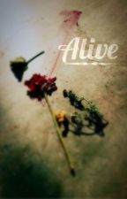 Alive by lane__