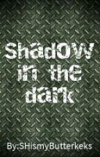 Shadow in the Dark by SHismyButterkeks