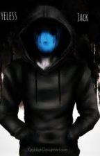 The Broken Soul (EJ x reader) by MonkeyTamer20
