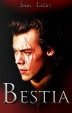 Bestia | H.S (Tradução Português/BR) by MeridaEsper