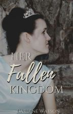 Princess in Hiding by Princesscw