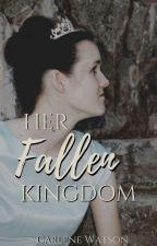 Princess in Hiding by Princesscw