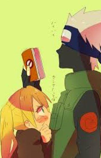 el emo vengador (sasuke y tu)