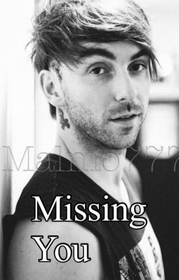Missing You (Sequel to Somewhere In Neverland)