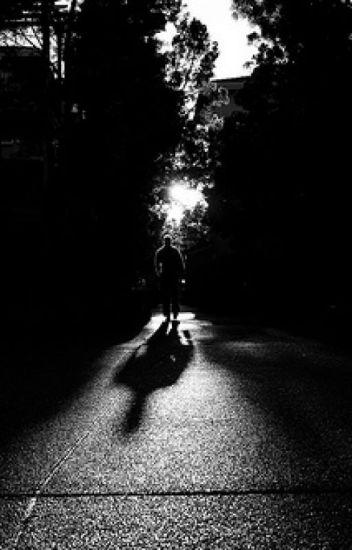 The Sodium Street Light