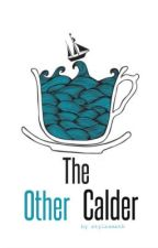 The Other Calder by stylesmeth