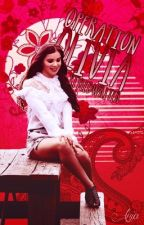 Operation Olivia|**The Styled Series, Book 2**| by styledwriter