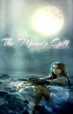 The Moon's Gift by AquariusGoddexx