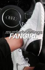 fangirl » hemmings by murderschistad
