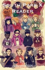 South Park x Reader by AckermanLover4Ever