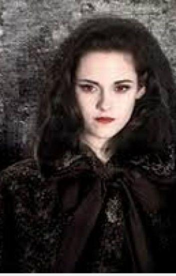 Bella Volturi (NOT A LOVE STORY) - Penguin girl - Wattpad