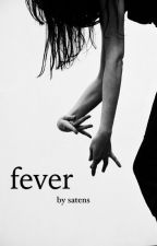 fever - calum hood. by satens