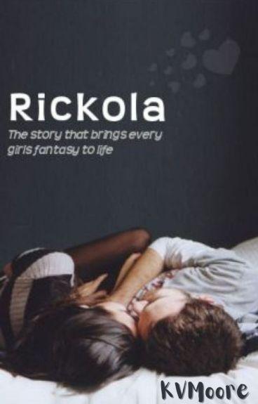 Rickola