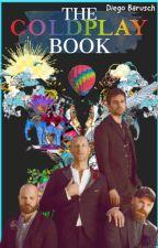 THE COLDPLAY BOOK (Español) by ColdplayerInCrysis