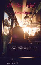 One shot: El chico del autobus [Luke Hemmings y tu] by Nxrry_Clemmings