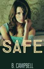 Safe by OnRoute