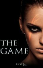 THE GAME|המשחק by lili20083
