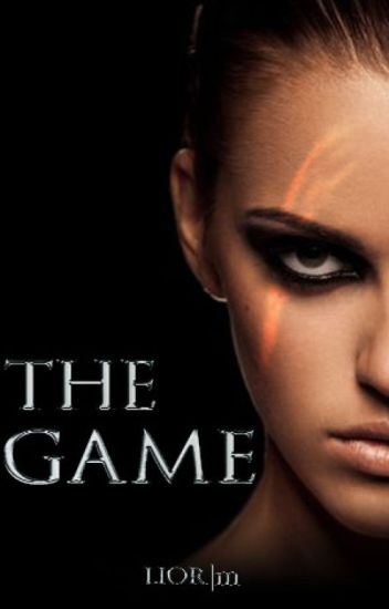 THE GAME|המשחק
