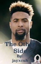 The Other Side (Book 1) by jayxcuh