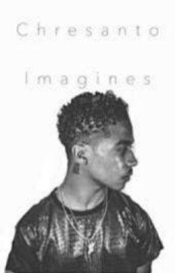 Chresanto Imagines