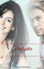 Firefighter by Gemma102