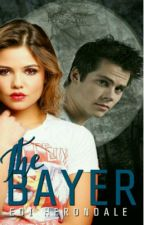 The Bayer (Stiles&Tu) by EdiHerondale