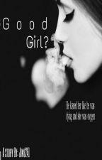 Good Girl? by Jims242