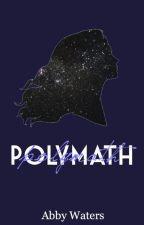 Polymath by abbywaterss
