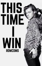 This Time I Win (Larry Stylinson / Ziall) by romcoms
