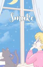 Smuke//Smut Muke by -ohmyjosh